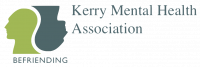 kerry mental health logo copy